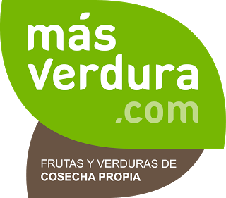 logo_72-04