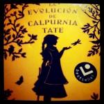 Recomendación: La Evolución de Calpurnia Tate