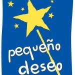 logo-fpd-jpg