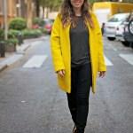 MG_Madrid-abrigo