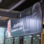 Academia-Peluqueria-Canina-1