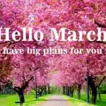 Hello-March-Quote-1-1