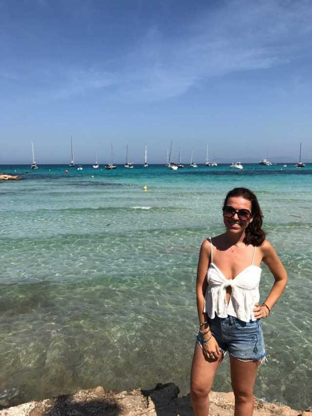 mejor blogger valencia
