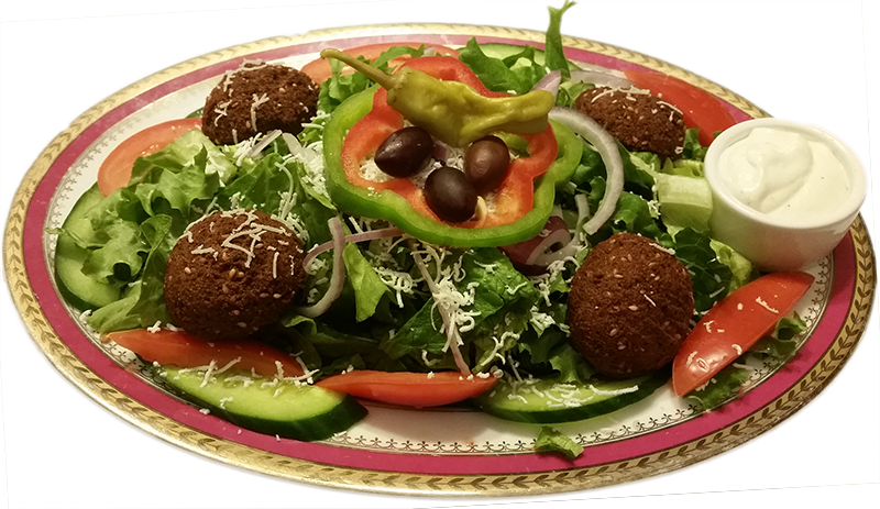 falafel-salad-Featured