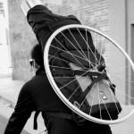 【レビュー】ロードバイク乗りへオススメするバックパック