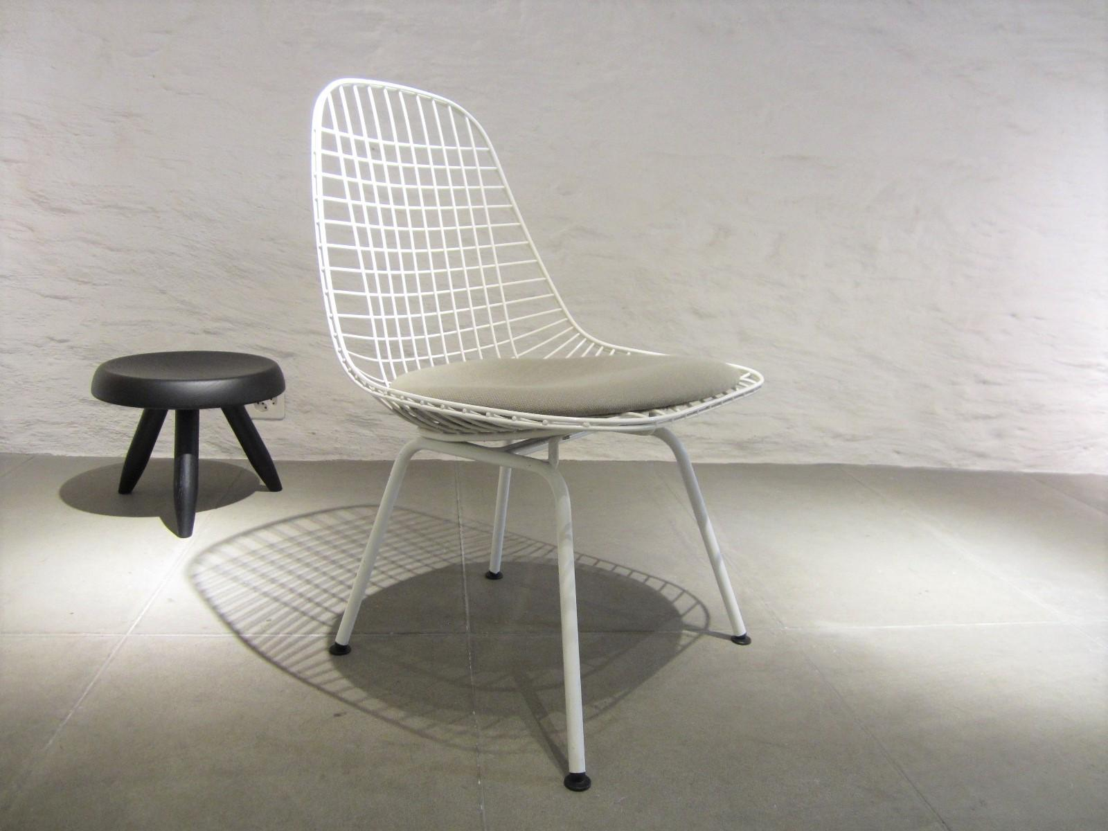 Designer Wire Chair Quotwire Chair Quot