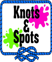 knots-and-snots