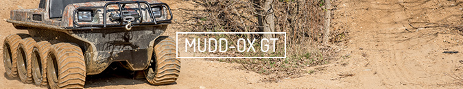 mudd-ox-model-selection-GT