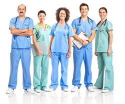free-standing-ER-nurses