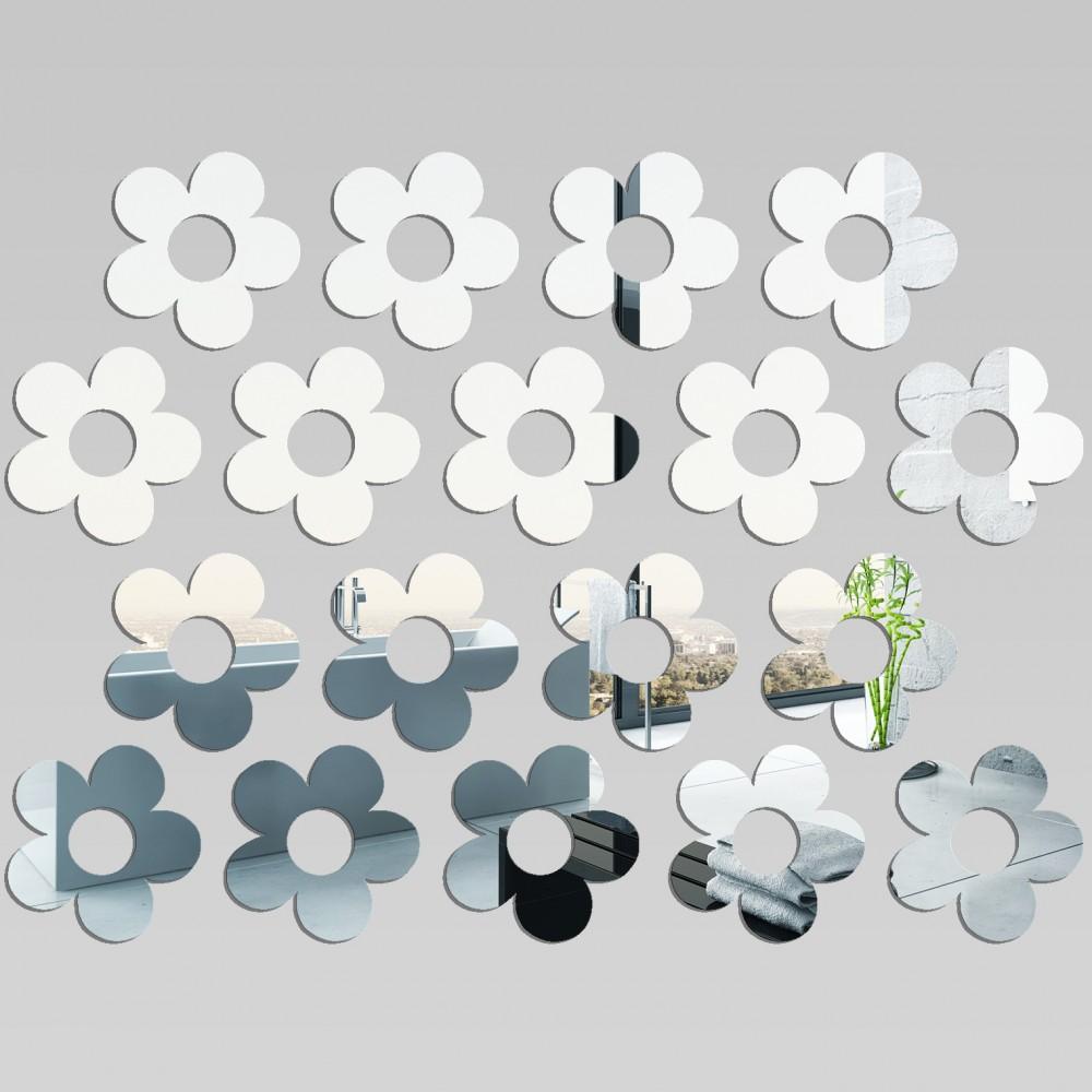 Decore ambientes com lindos espelhos decorativos para - Espejos pequenos decorativos ...