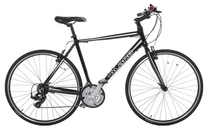 Hybrid Bicycles 7 Best Hybrid Comfort Bikes 2019 Buyer S Guide Reviews