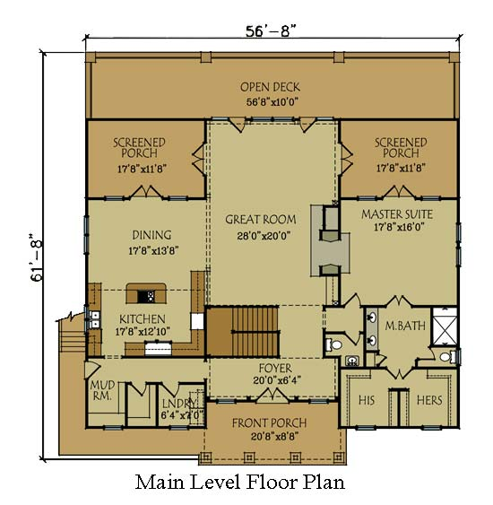 timber frame house floor plans timber style house plans frame house plans frame house plans frame house
