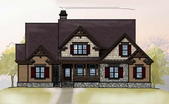 house plans porches floor plans max fulbright designs home plans craftsman style house plans designs
