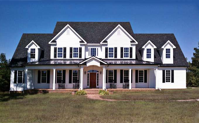 house plans house plan drive garage farm house house plans style farm house plans farmhouse design house plans
