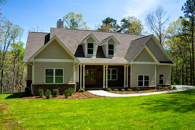 story craftsman home house plan story craftsman house plans story craftsman house plans america