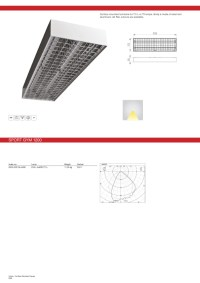Lighting for shops, hotels, office - Maxi Lighting for ...