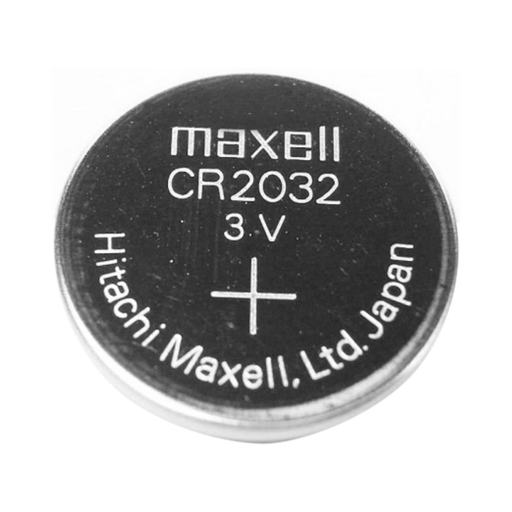 Cr2032 Battery Cr2032 Lithium Battery
