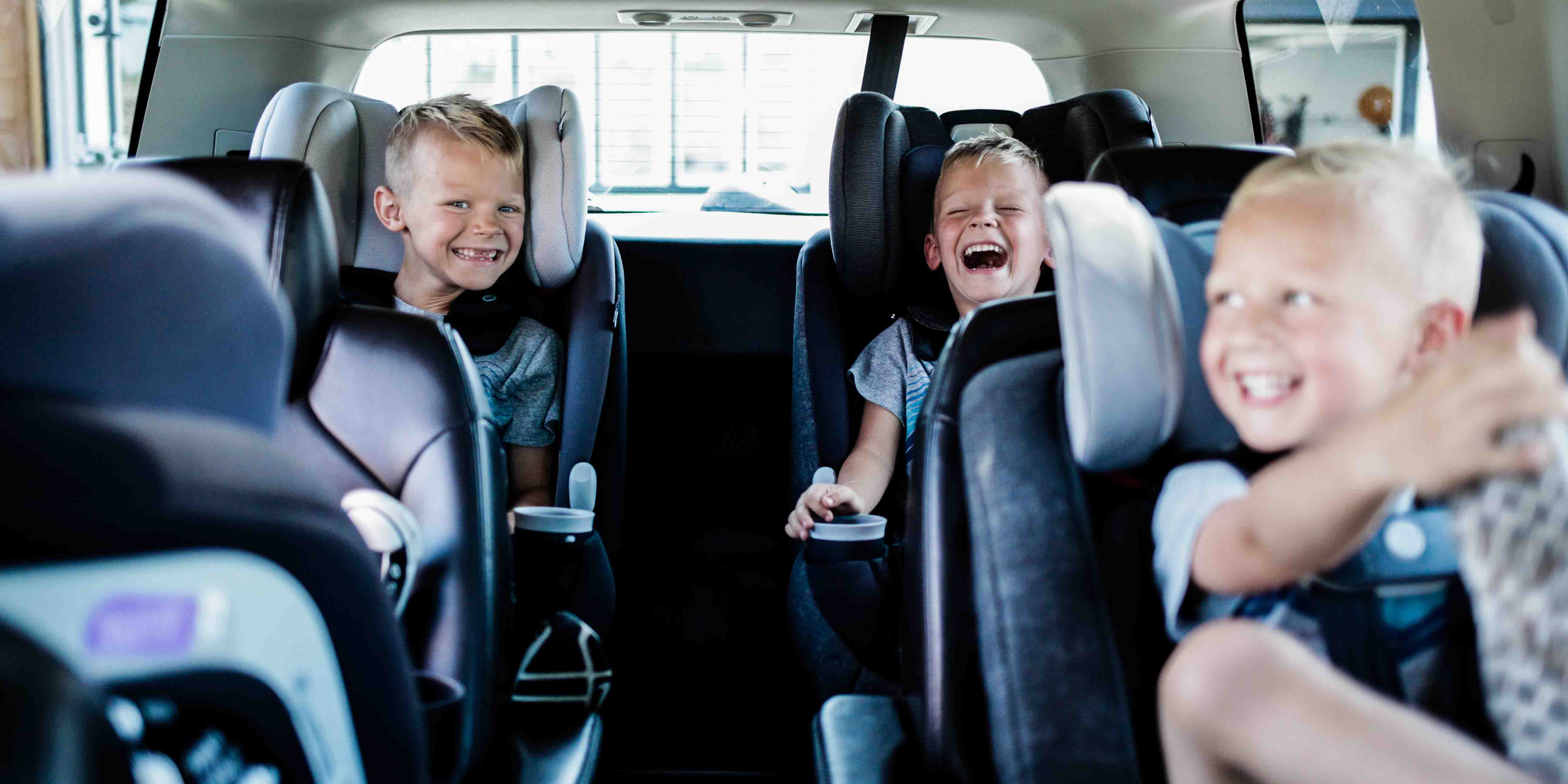 Rear Facing Car Seat Law Nj Parent Your Way Car Seat Laws By State Maxi Cosi
