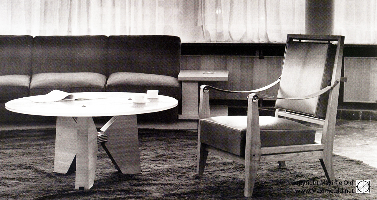 Salon Marhaba Maxime Old Archives Maxime Old Modern Art Furniture Designer