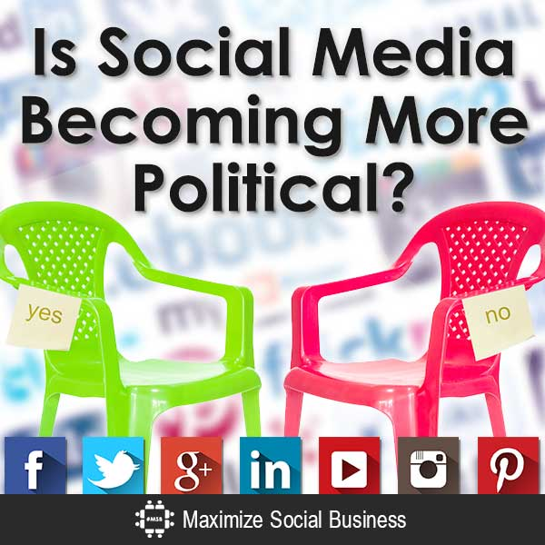 Is-Social-Media-Becoming-More-Political-V2