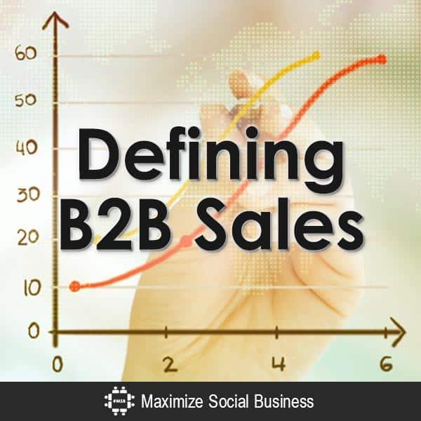Defining-B2B-Sales-V1 copy