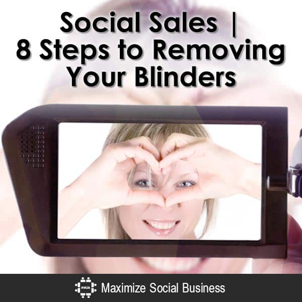 Social-Sales--8-Steps-to-Removing-Your-Blinders-V1