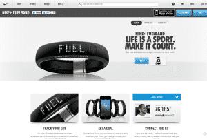 Nike-fuelband2-300x202