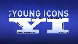 Maxim's profile on The Young Icons (2011)