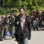 falling-skies-tv-season-one-24