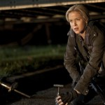 falling-skies-tv-season-one-28