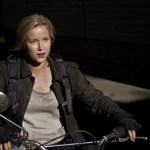 falling-skies-tv-season-one-29