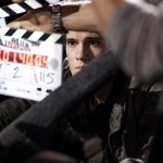falling-skies-tv-season-one-32