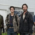 falling-skies-tv-season-one-new-images-1