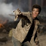 falling-skies-tv-season-one-new-images-4