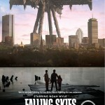falling-skies-tv-series-posters-1