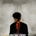 falling-skies-tv-series-posters-2