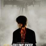 falling-skies-tv-series-posters-2