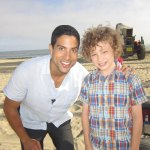 Maxim-with-Adam-Rodriguez