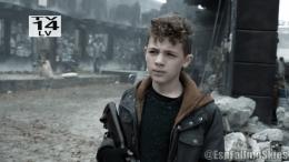 "Hot new ""Falling Skies"" Season 4 Trailer"