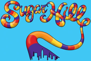 You Can't Stop the Truth: The Story of the Original Founding Members of the Sugarhill Gang