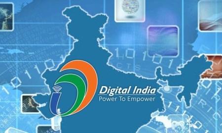 digital-states-of-india-image1