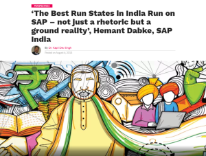 best-run-sap-ad