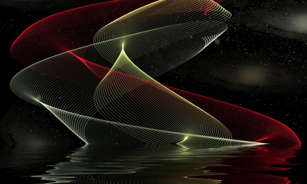 sine-dots-97027_1280