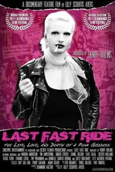 Last_Fast_Ride