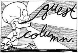 GuestColumn1