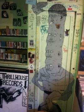 Thrillhouse_9