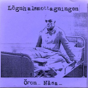 Lognhals_EP_1