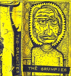 RemoteOutposts_grumpies_tape