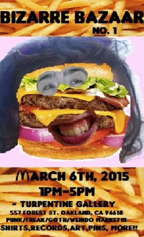 BizarreBazaar_hamburgerflyer