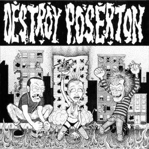 LiP_DestroyPoserton